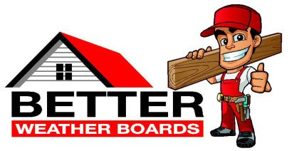 New-Better-Weatherboards-logo
